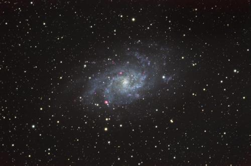 M33_HaRGBs