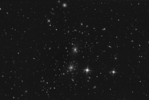 NGC4884