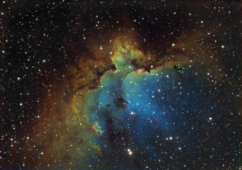 NGC7380_HST